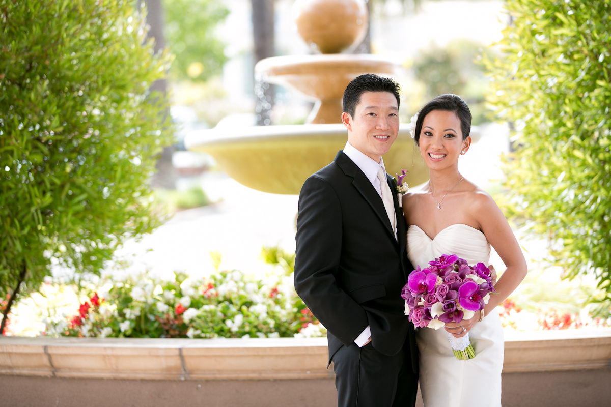 005-stephanie-jerry-5-Silver-Creek-Valley-Country-Club-wedding