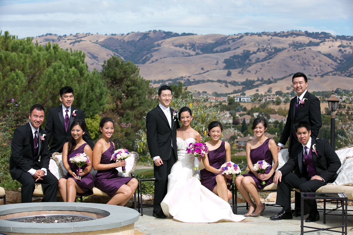 006-stephanie-jerry-6-Silver-Creek-Valley-Country-Club-wedding-photography