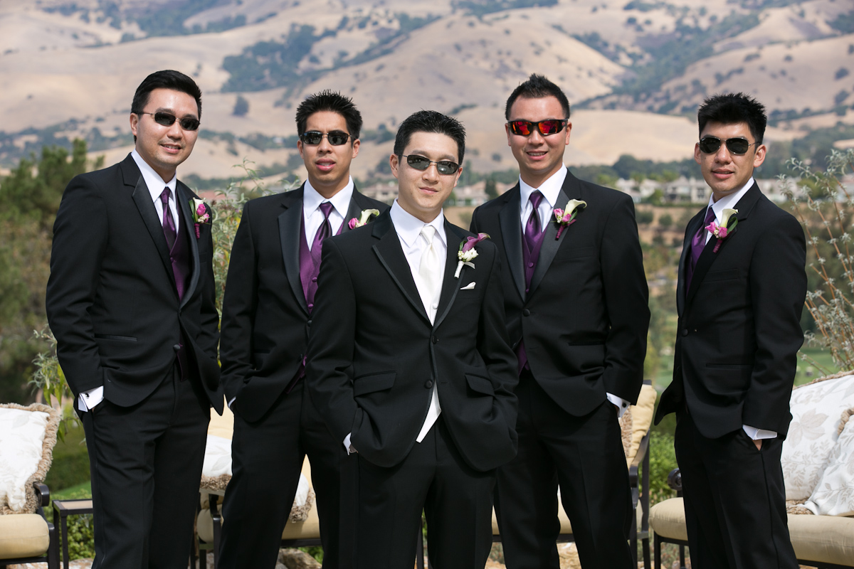 007-stephanie-jerry-7-Silver-Creek-Valley-Country-Club-wedding