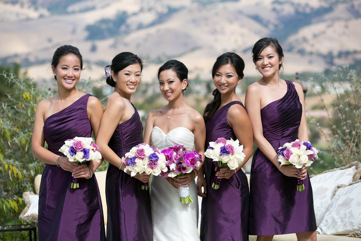 008-stephanie-jerry-8-Silver-Creek-Valley-Country-Club-bridesmaids