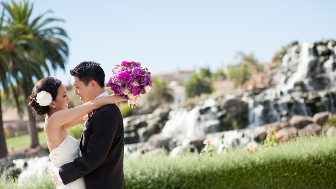 010-stephanie-jerry-10-Silver-Creek-Valley-Country-Club-wedding-photography