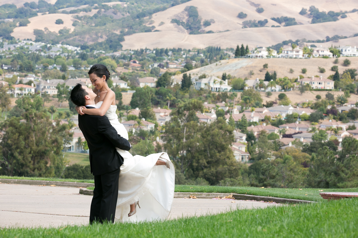 011-stephanie-jerry-11-Silver-Creek-Valley-Country-Club-wedding