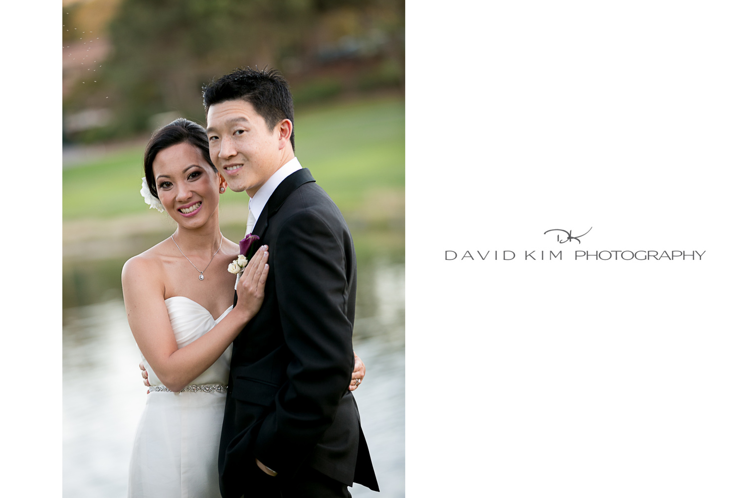 014-stephanie-jerry-14-Silver-Creek-Valley-Country-Club-wedding